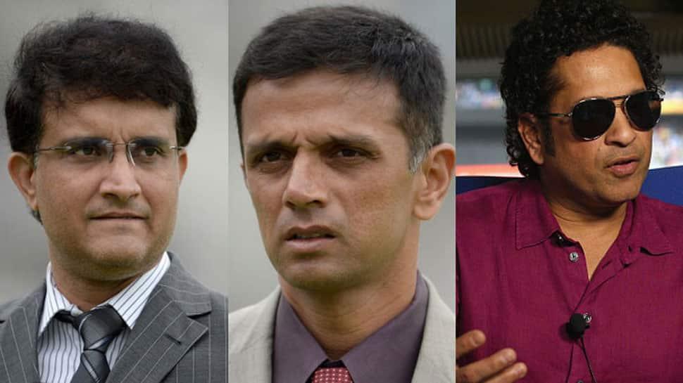 B'DAY SPECIAL: ટીમ ઈન્ડિયાનો સૌથી 'SEXY' ક્રિકેટર, અનેકવાર સચિન-ગાંગુલીને પડ્યો ભારે