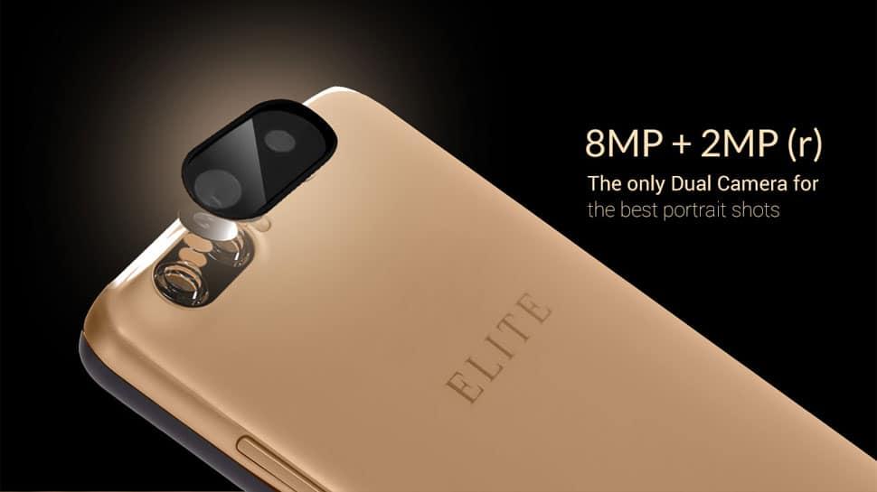 4000થી પણ ઓછી કિંમતમાં 3 કેમેરાવાળો સ્માર્ટફોન થયો લોન્ચ, ફિચર્સ છે જબરદસ્ત