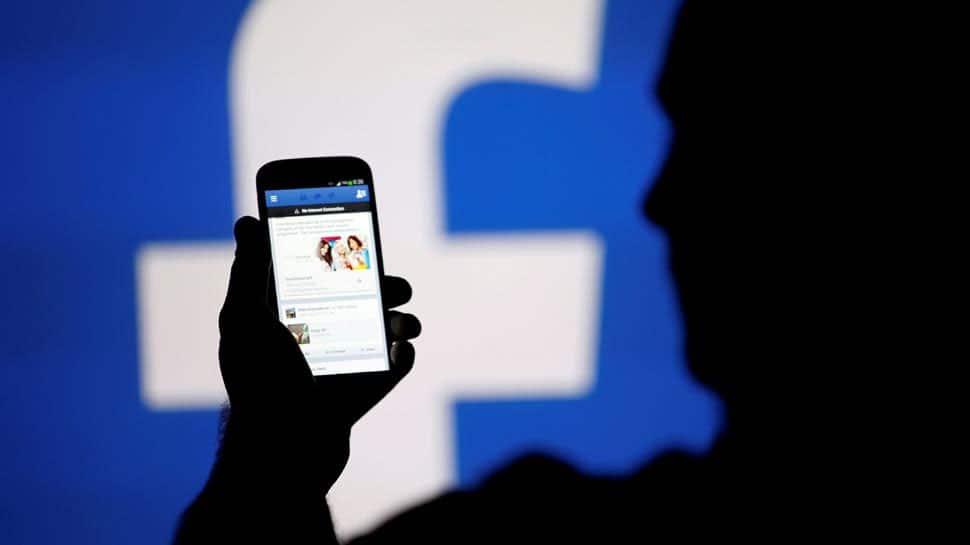 15 દિવસમાં બદલી જશે Facebook, ઝુકરબર્ગે કરી મોટી જાહેરાત