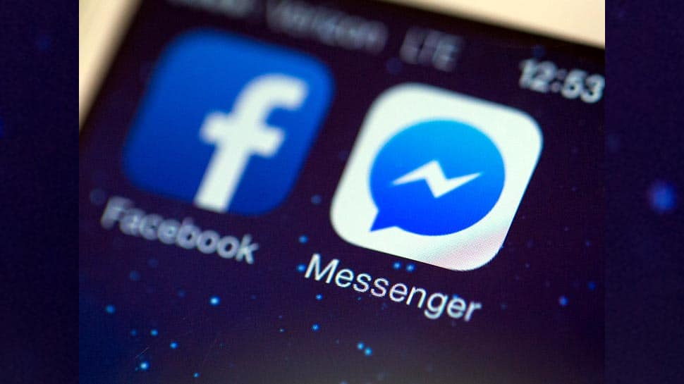 After Whatsapp `UnSend` feature in Facebook messenger soon