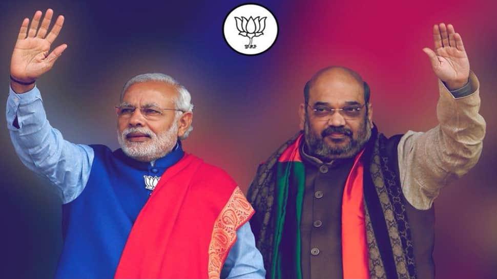 BJPએ કર્ણાટકમાં કર્યો બે MLAનો જુગાડ', બહુમતની નજીક પહોંચી!