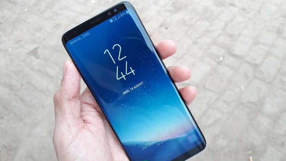 Samsung ગેલેક્સી 'On6' ભારતમાં થયો લોંચ, જાણો કેવા છે ફીચર્સ અને કિંમત