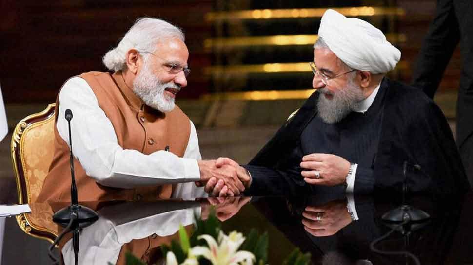 આ 'મિત્ર' દેશે કહ્યું- 'અમે ભારતમાં ઓઈલની અછત થવા નહીં દઈએ, ભલે ગમે તે કરવું પડે'