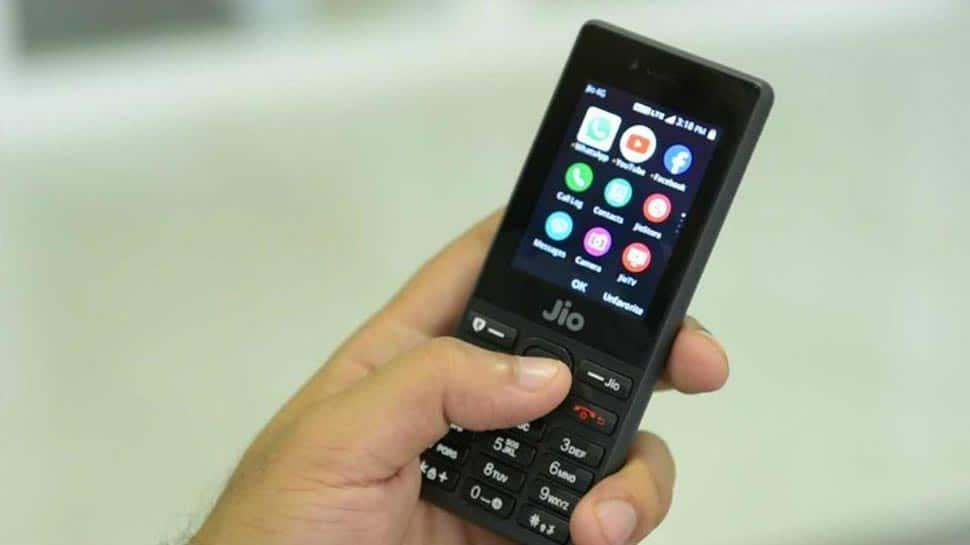 jio ફોનવાળા માટે સૌથી મોટી ખુશખબરી, દૂર થઇ જશે બધા Confusion