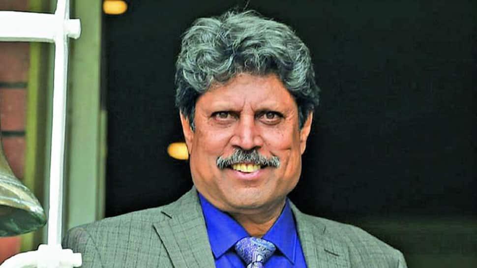 કપિલ દેવ ગોલ્ફમાં કરશે ભારતનું પ્રતિનિધિત્વ, એશિયા પેસિફિક માટે ટીમમાં સામેલ