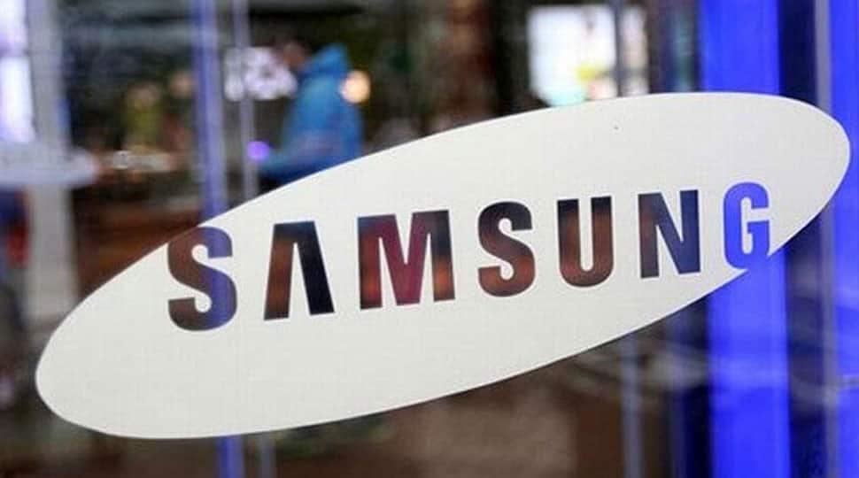 ટૂંક સમયમાં આવી રહ્યો છે Samsung નો સ્માર્ટફોન, 'ઇંફિનિટી ડિસ્પ્લે' સાથે થશે લોંચ