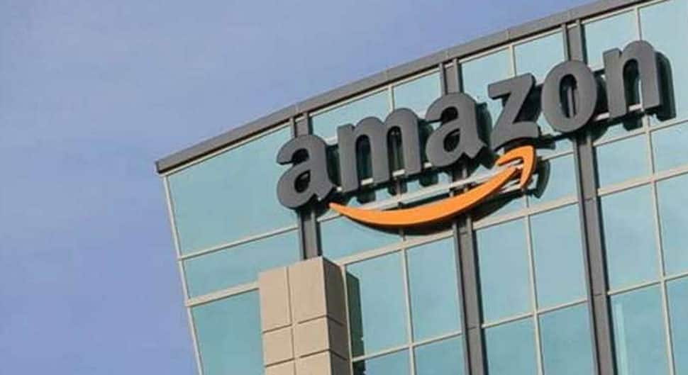 Amazon will defeat Yahoo in few months