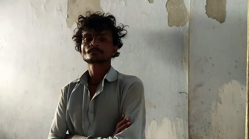 રાપરની આંતરરાષ્ટ્રીય બેલા સરહદ પરથી ઝડપાયો પાકિસ્તાની નાગરિક, પાકિસ્તાની ચલણ કરાયું જપ્ત