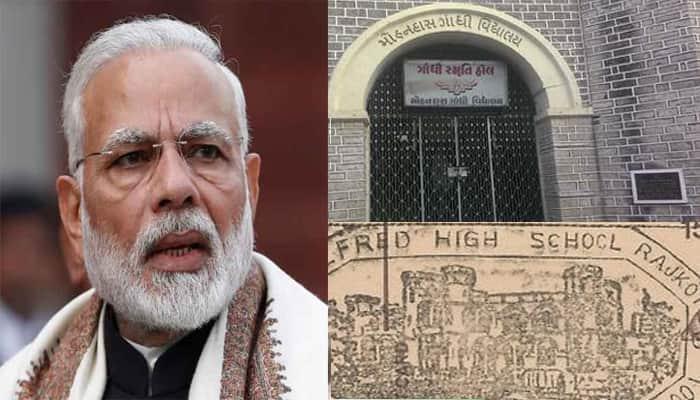 30 સપ્ટેમ્બરે PM મોદી લેશે ગુજરાતની મુલાકાત, ટૂંક સમયમાં થશે સત્તાવાર જાહેરાત
