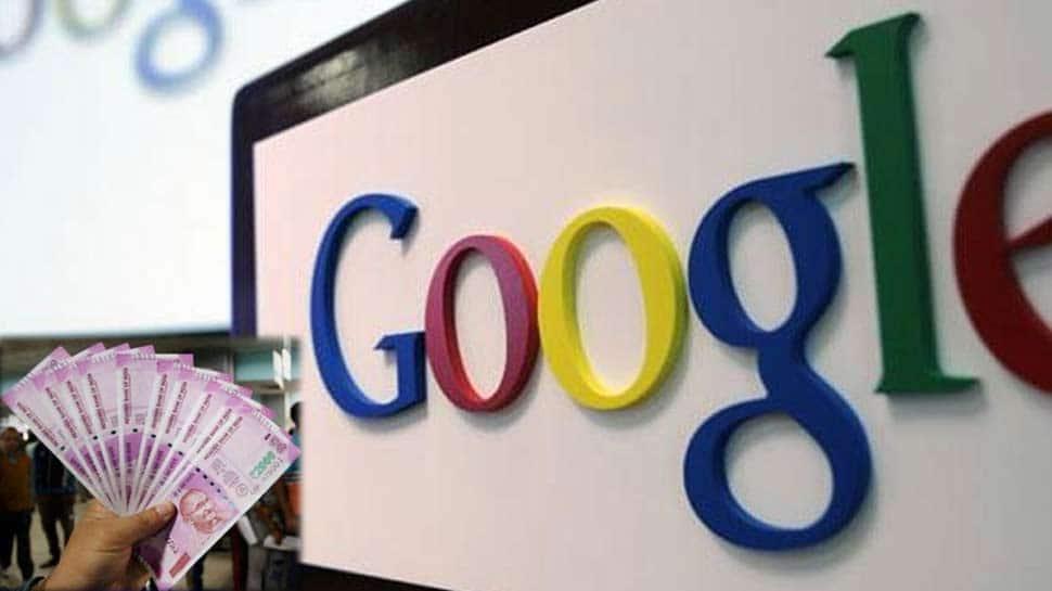 Googleને તેની આ પોલિસી કર્યો ફેરફાર, Paytmએ કરી હતી ફરિયાદ