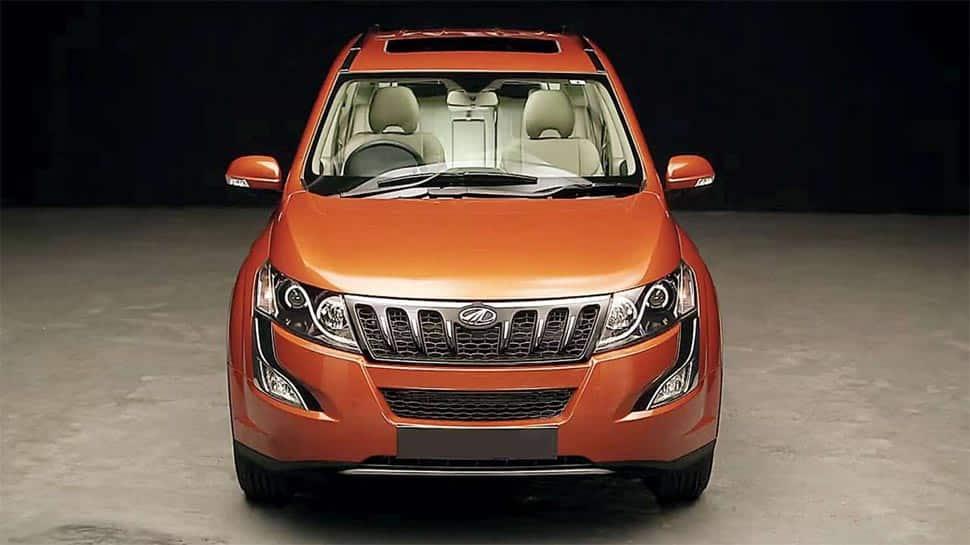 માત્ર રૂ.13,499 આપીને ઘરે લઈ આવો Mahindraની SUV, જાણો કંપનીની ઓફર