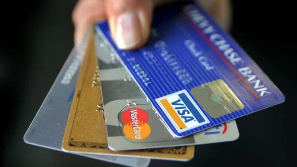 16 ઓક્ટોબરથી તમારું ATM કાર્ડ બંધ થઈ શકે છે, આ છે તેનું કારણ