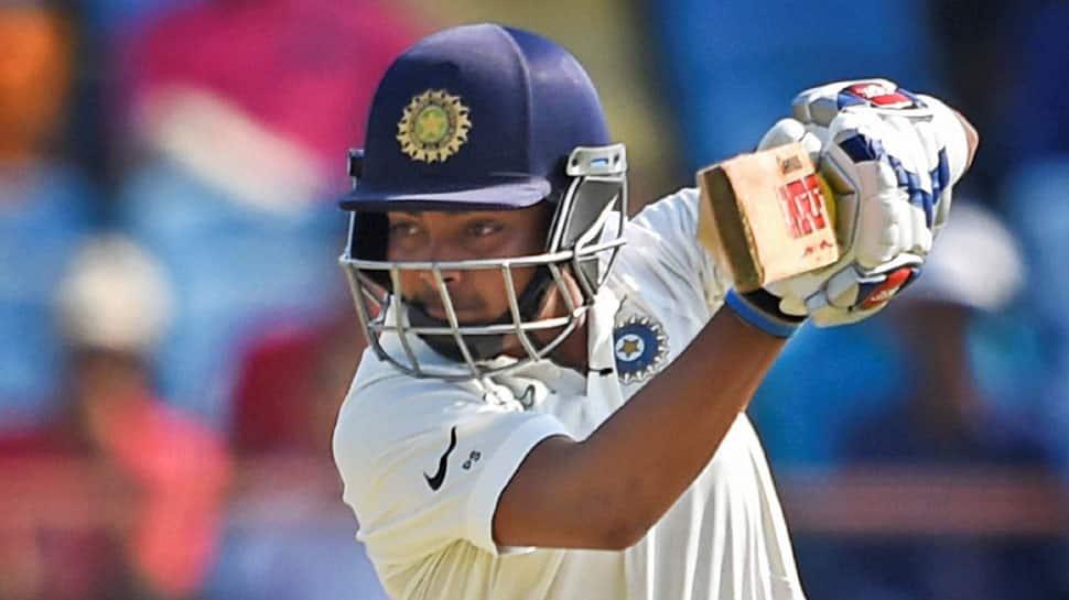 INDvsWI: બીજી ટેસ્ટમાં ભારતે વેસ્ટ ઈન્ડિઝને 10 વિકેટે હરાવ્યું, શ્રેણી 2-0થી કરી કબજે
