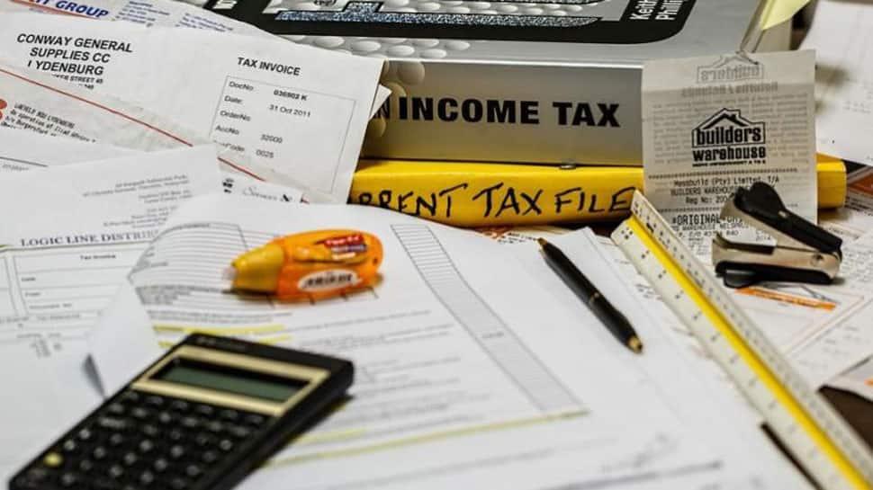 Tax જમા કરવવાને લઇને થયો ચોંકાવનાર ખુલાસો, આયકર વિભાગે જાહેર કર્યો રિપોર્ટ