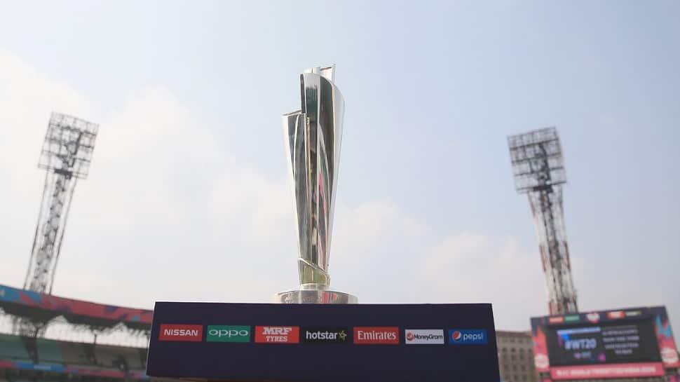 WorldT20: 9 નવે.થી મહિલા ટી-20 વિશ્વકપનો પ્રારંભ, જાણો ભારતીય ટીમનો સંપૂર્ણ કાર્યક્રમ