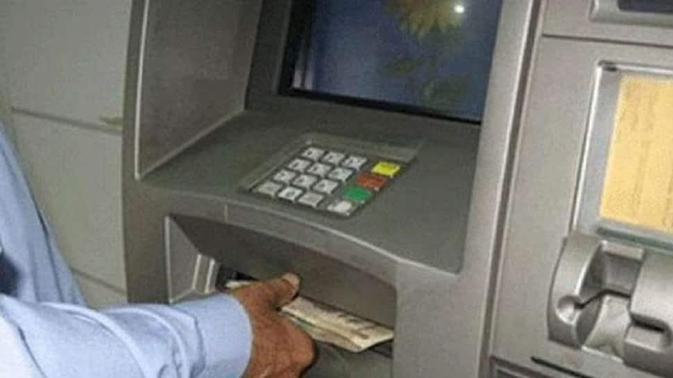 દેશના અડધાથી વધુ ATM બંધ થઈ શકે છે, તો નોટબંધી જેવા માહોલ માટે તૈયાર રહેજો