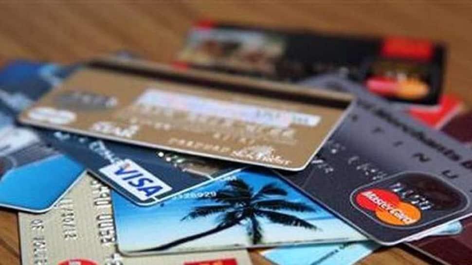ક્રેડિટ અથવા ડેબિટ કાર્ડ ખોવાઇ જવાના ટેંશનમાંથી મળશે મુક્તિ, અપનાવો આ રીત