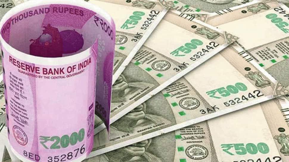 નેપાળમાં 200-500-2000 રૂપિયાની ભારતીય ચલણી નોટ પર પ્રતિબંધ