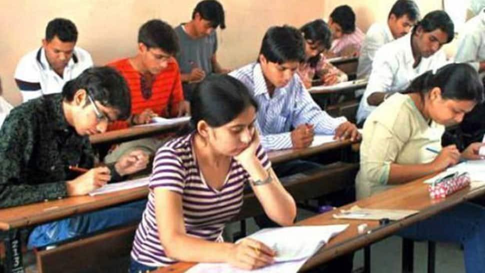 UPSC civil Service Exam : સરકારે જાહેર કર્યો મહત્વનો નિર્ણય, વય મર્યાદામાં ફેરફાર નહીં