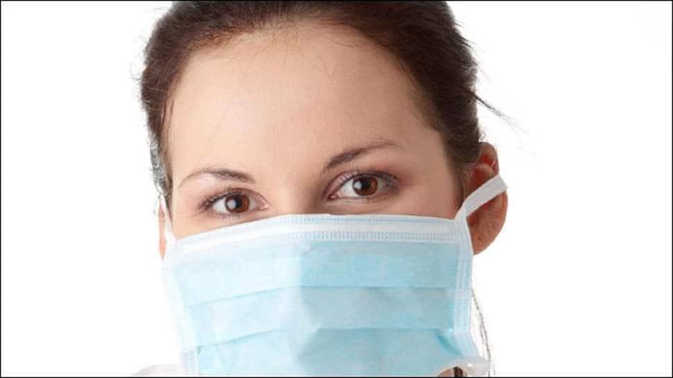 ઠંડીમાં 'આવા' લોકોના શરીરમાં સૌથી પહેલા પ્રવેશે છે સ્વાઈન ફ્લૂના વાયરસ