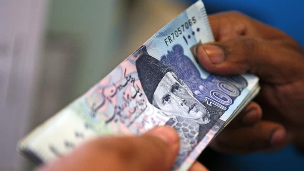 પાકિસ્તાનને મળશે મોટો ખજાનો, સાઉદી અરબ આપશે 7,09,15,00,00,000 રૂપિયાની ભેટ