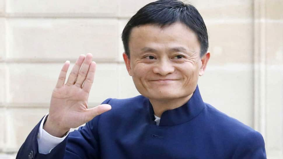 શું તમે કામ માટે 996 શેડ્યૂલ વિશે જાણો છો? ચીનમાં ચાલી રહી છે ડિબેટ