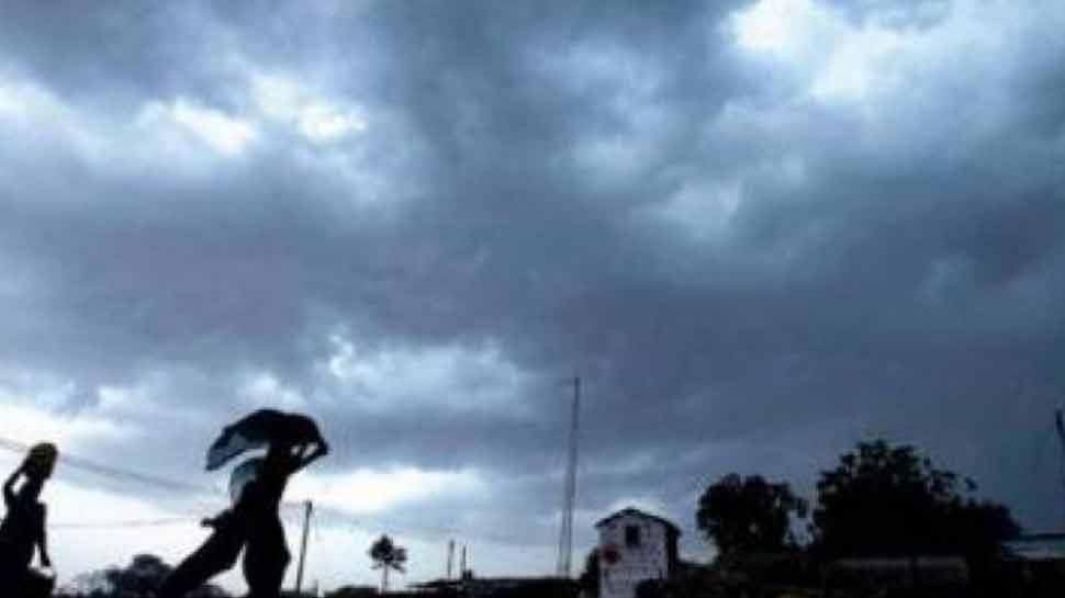 તોફાનનું તાંડવ: પાડોસી દેશમાં પત્તાની જેમ ઉડી મકાનની છત, 39 લોકોના મોત