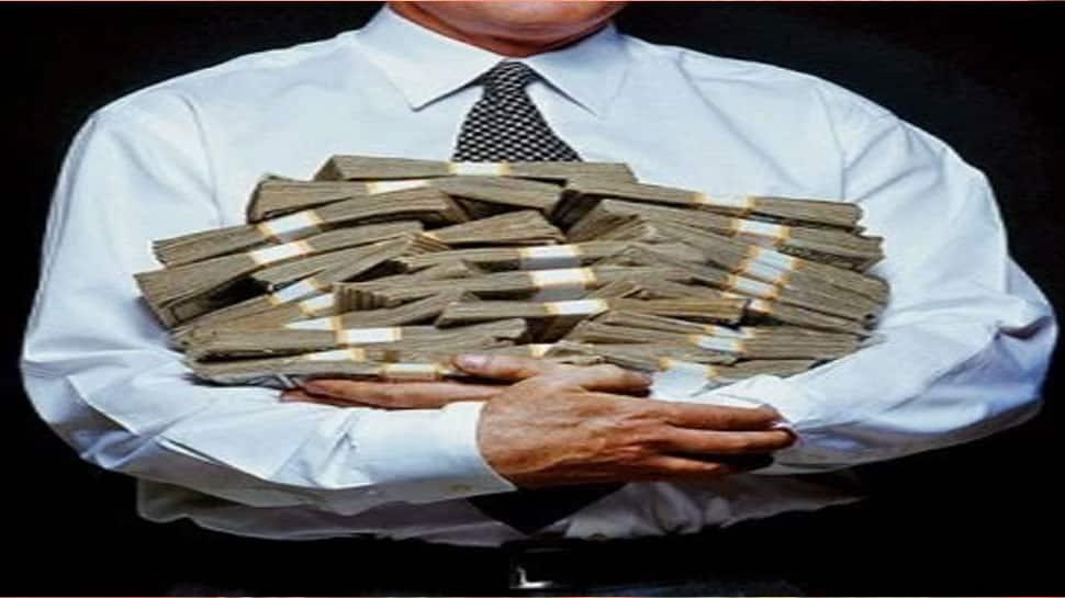 આ વ્યક્તિ પૈસા કમાવવા કરતો હતો એવું કામ, જાણીને પોલીસે પણ બે હાથ જોડ્યા