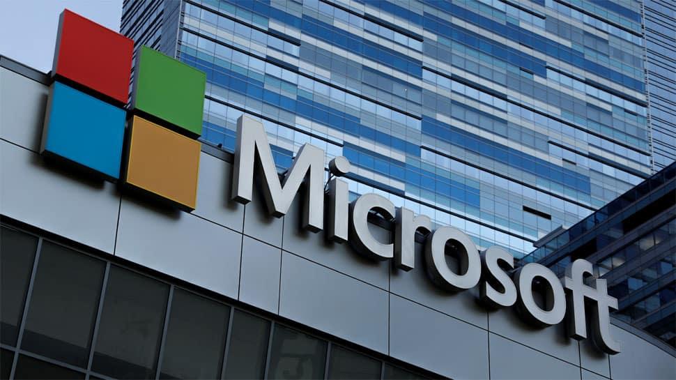 Microsoft ની ચેતવણી: થઇ શકે છે તમારા કોમ્યુટર પર વાયરસનો એટેક, તાત્કાલિક કરો આ કામ