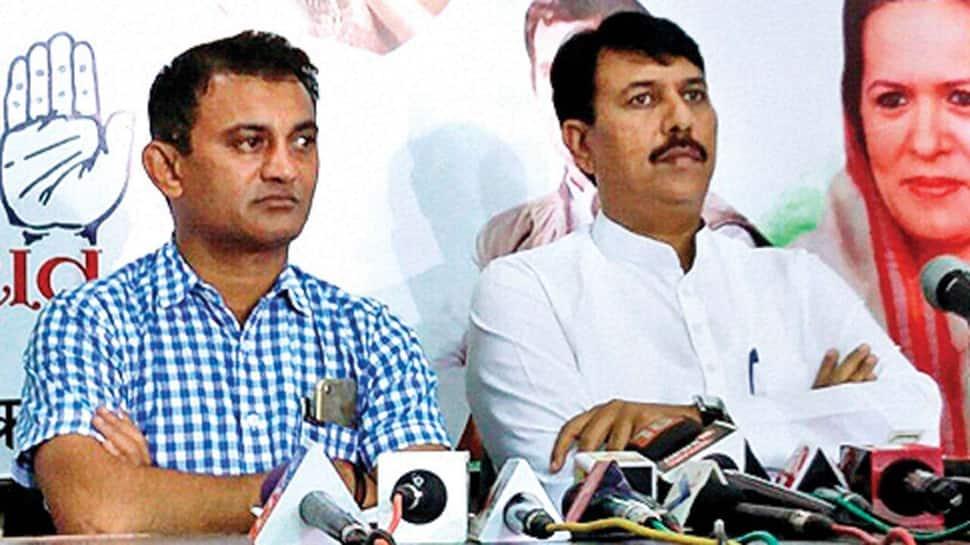 હાર બાદ એક જ સવાલ, શું ગુજરાત કોંગ્રેસનું યુવા નેતૃત્વ નિષ્ફળ ગયું?
