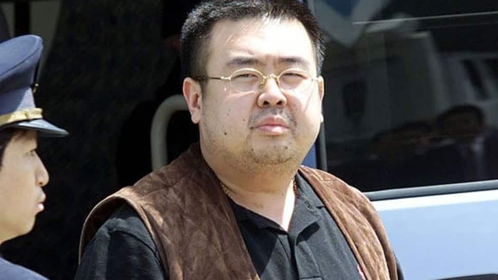 કિમ જોંગ ઉનનો સાવકો ભાઈ હતો CIAનો ઈન્ફોર્મર, મલેશિયામાં થઈ હતી હત્યા