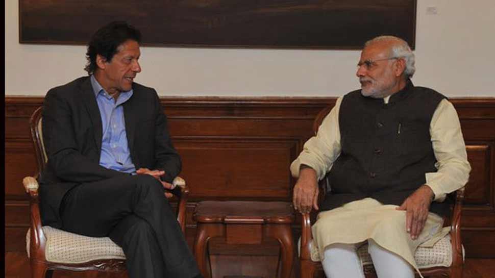પાકિસ્તાન PM મોદી માટે પોતાનો એર સ્પેસ તો ખોલશે, પરંતુ સાથે આપ્યું આ નિવેદન