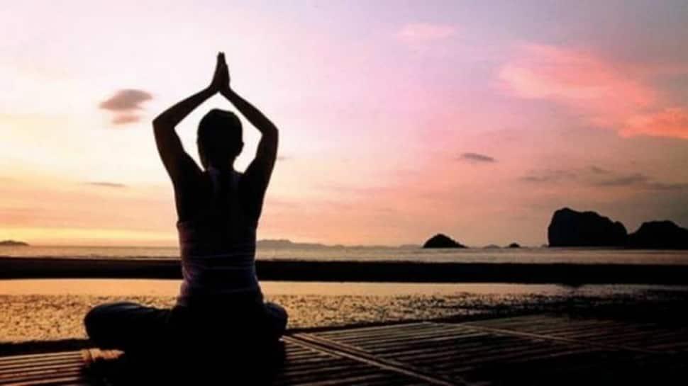 International Yoga Day 2019: સ્ટેચ્યુ ઓફ યુનિટી સહિત ગુજરાતના 150 ખાસ સ્થળો પર ઉજવાશે વિશ્વ યોગ દિવસ