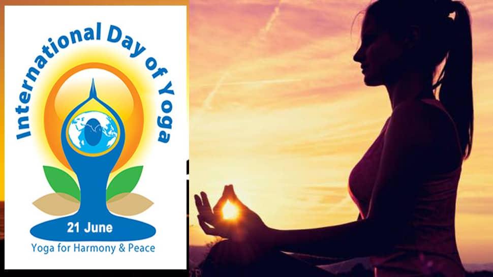 Yoga Day 2019 : યોગને તમારા જીવનનો ભાગ બનાવોઃ પીએમ મોદીનો લિંક્ડઈન પર સંદેશો