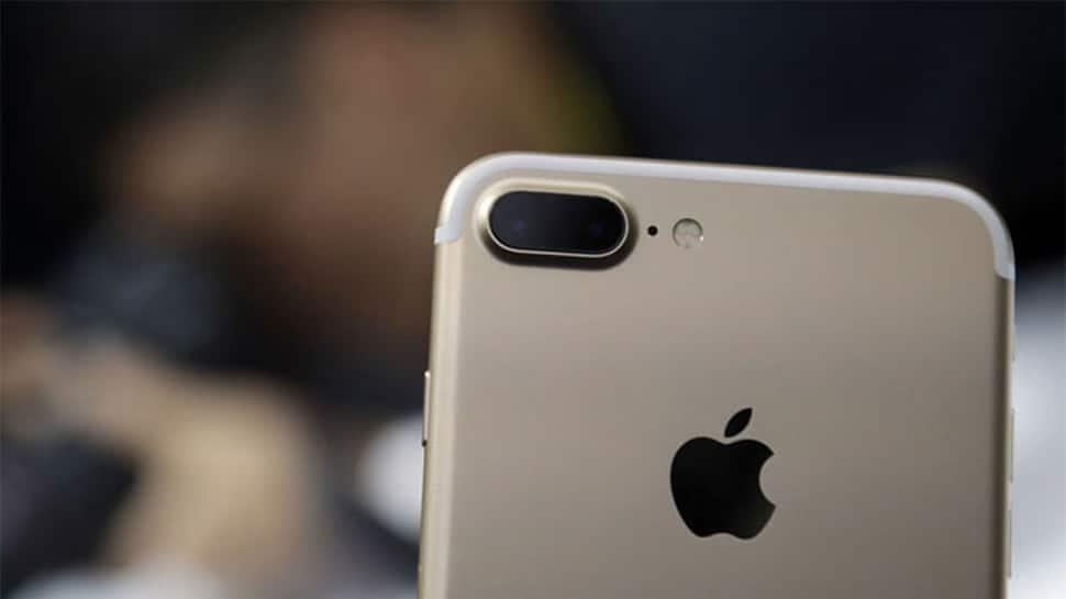 એપ્પલનું વેચાણ ઘટતાં સ્માર્ટફોન બજારમાં આંચકો, સેમસંગે ફરી બનાવ્યો રેકોર્ડ