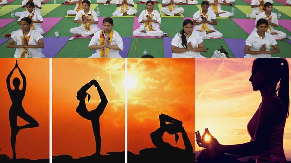 International Yoga Day 2019 : જાણો... યોગ કરતા સમયે શું કરવું, શું ન કરવું?