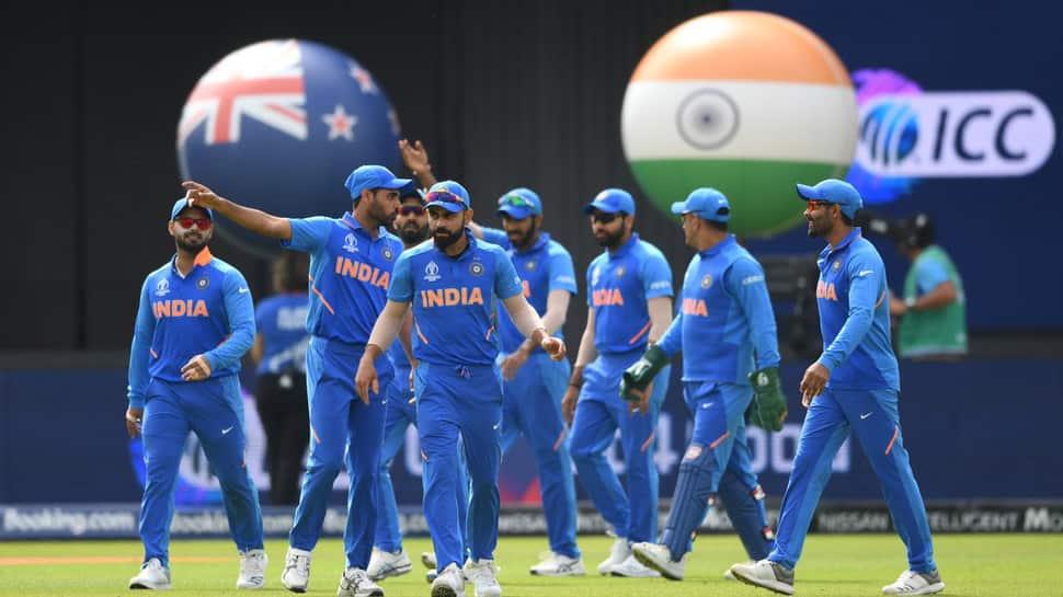 14 જુલાઈએ ઈંગ્લેન્ડથી મુંબઈ આવવા માટે રવાના થશે ટીમ ઈન્ડિયા