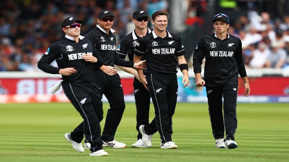 World Cup 2019 Final Live: સુપર ઓવરમાં ટાઈ, ઈંગ્લેન્ડ જીત્યું વિશ્વકપ