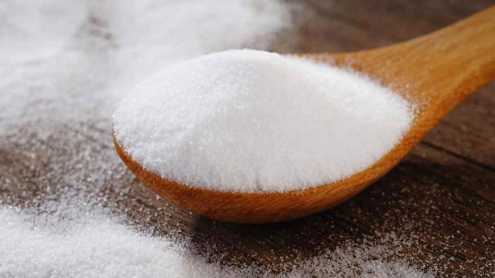 એક ચપટી મીઠું તમને બનાવી શકે છે માલામાલ, આ રીતે કરો ઉપયોગ