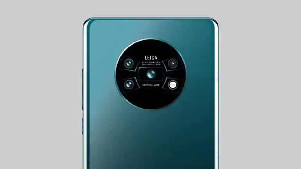 ટૂંક સમયમાં લોન્ચ થશે 108MP કેમેરાવાળો સ્માર્ટફોન, ક્લિક થશે શાનદાર ફોટોઝ