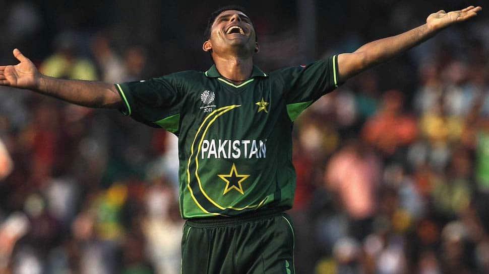 VIDEO : પાકિસ્તાની ક્રિકેટર અબ્દુલ રઝાક નો ખુલાસો, 5-6 મહિલાઓ સાથે હતું ચક્કર
