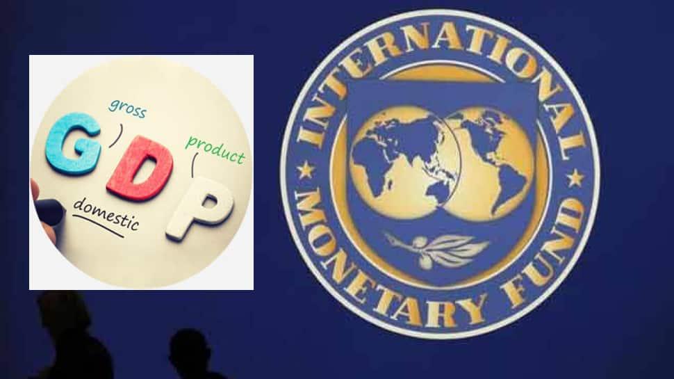 ભારતીય અર્થતંત્ર 2020માં 7.2 ટકાના દરે વિકાસ કરશેઃ IMF