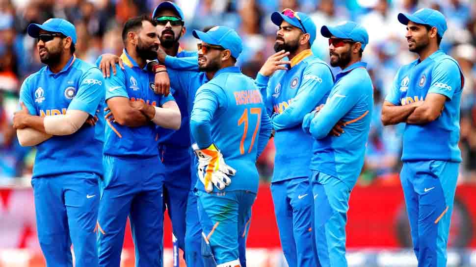 IND vs WI: ભારત અને વેસ્ટ ઈન્ડિઝ વચ્ચે ફાઇનલ ટક્કર, શ્રેણી વિજય પર ટીમ ઈન્ડિયાની નજર