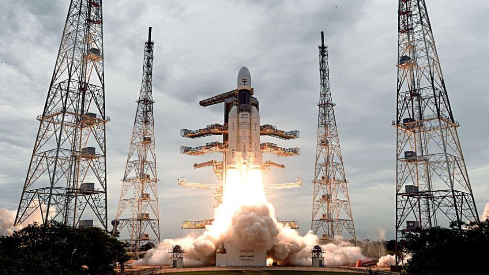 ભારતને દુનિયાનો સૌથી અમીર દેશ બનાવી શકે છે 'ચંદ્રયાન 2' મિશન, જાણો કઈ રીતે