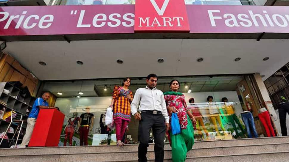 V-Mart રિટેલ દેશમાં ખોલશે 60 નવા સ્ટોર, હજારો લોકોને મળશે નોકરી