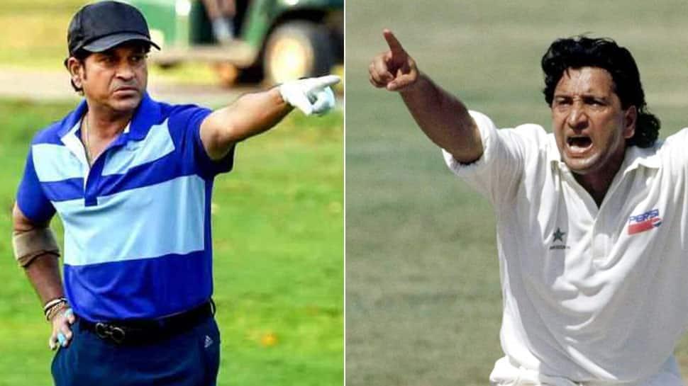 અબ્દુલ કાદિરનું નિધન, સચિન સહિત ઘણા ભારતીય ક્રિકેટરોએ આપી શ્રદ્ધાંજલિ