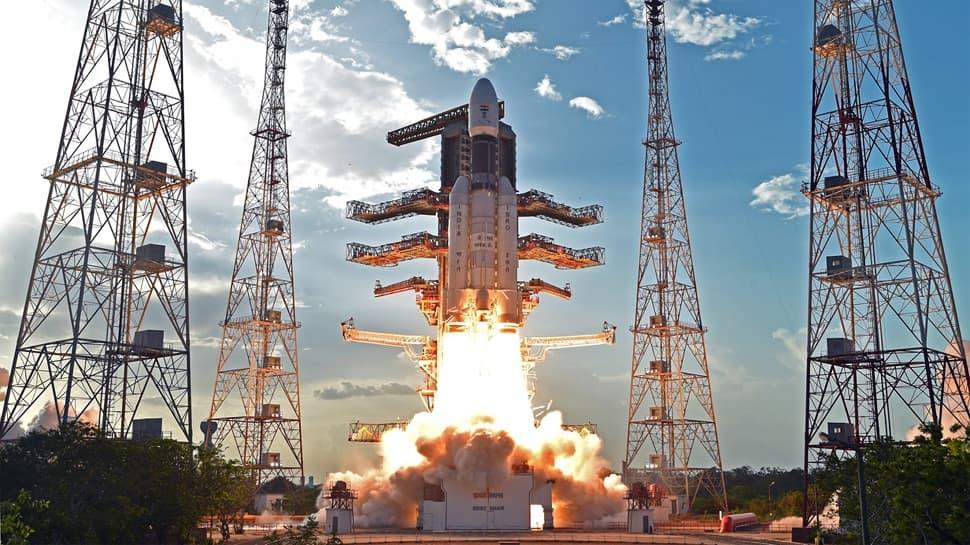 ભારતના ચંદ્રયાન-2 મિશન અને ઈસરોની મજાક ઉડાવતા પાકિસ્તાનને NASA અને UAEએ આપ્યો જડબાતોડ જવાબ