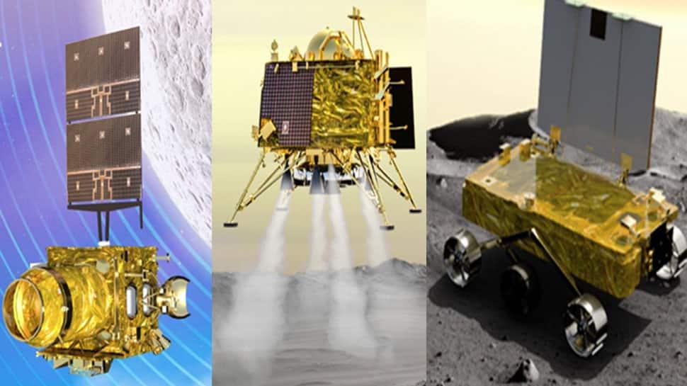ચંદ્રયાન-2ના લેન્ડર વિક્રમ સાથે આખરે થયું શું? તમામ સવાલોના 3 દિવસમાં મળશે જવાબ!, જાણો કઈ રીતે