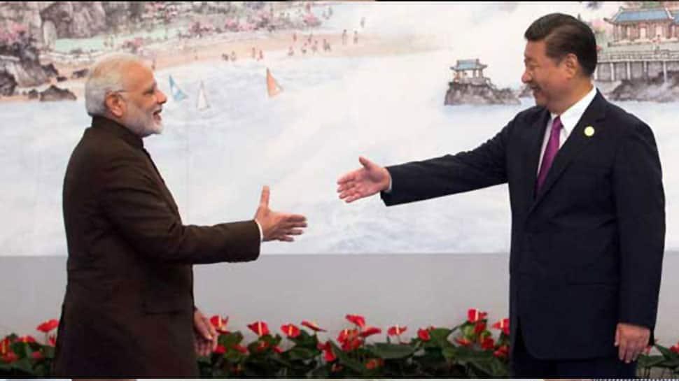 PM મોદી-શી જિગપિંગની વચ્ચે આર્ટિકલ 370 પર નહીં થાય ચર્ચા, આતંકવાદ પર થશે વાત