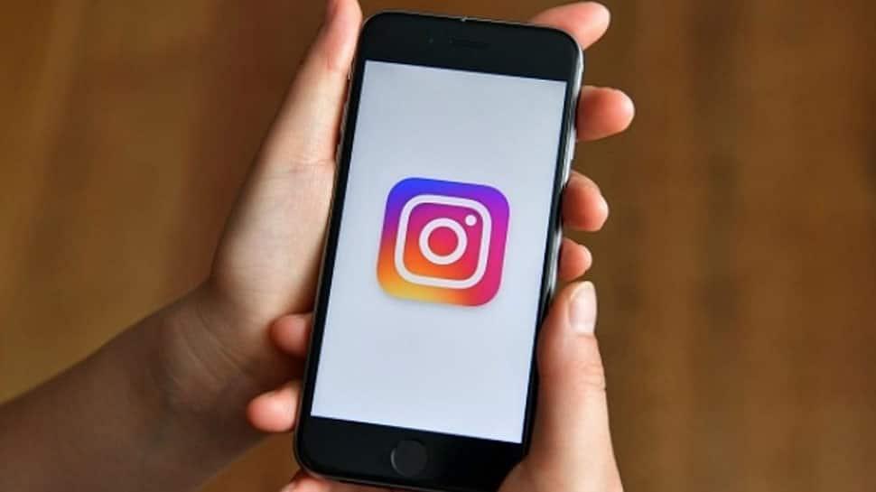 ગૂગલ જ નહી Instagram વડે પણ ઘરે બેઠા દર મહિને કરો હજારો રૂપિયા